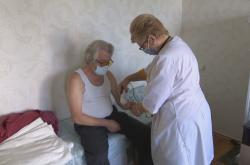 Česká rozvojová pomoc v Moldavsku