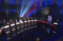 Debata5