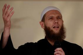 Salafista Sven Lau
