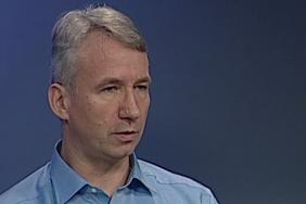 Tomáš Klvaňa