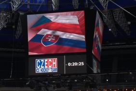 Sbohem Československo: Jak jsme hráli spolu a proti sobě