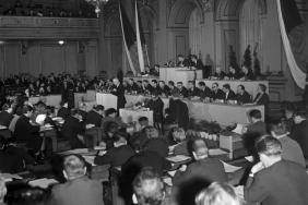 Česká národní rada (23. 1. 1969)