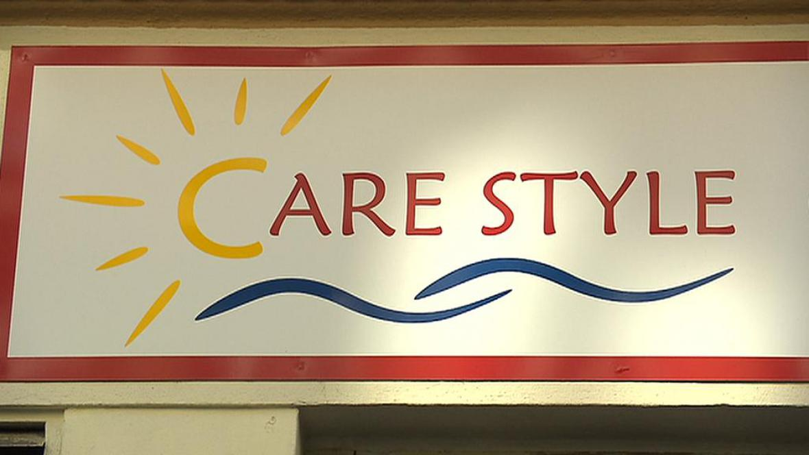 CK Care Style