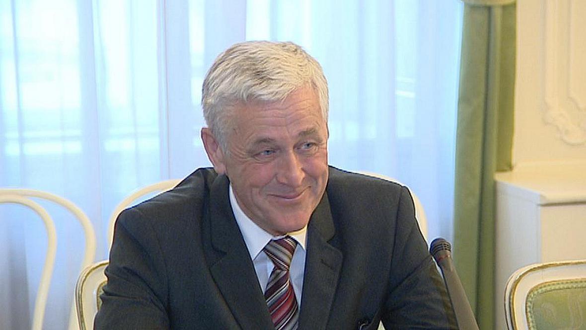 Josef Fiala