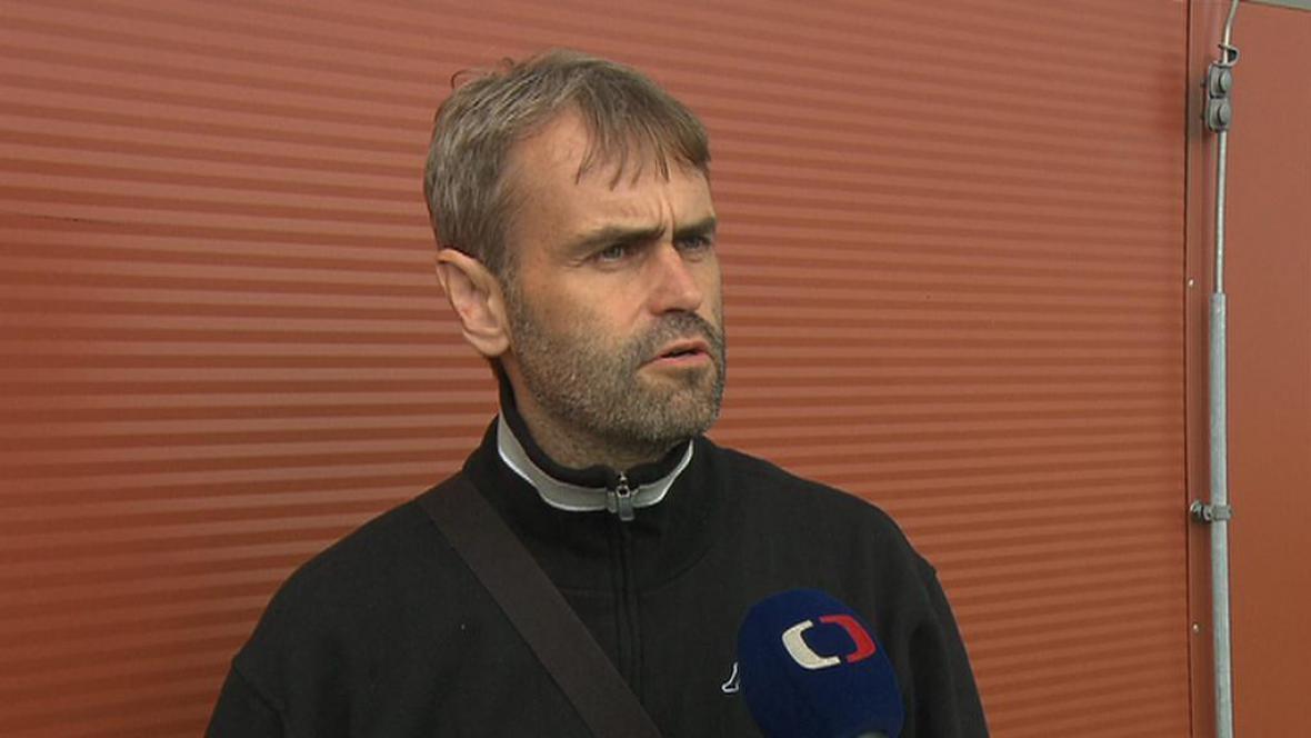 Robert Šlachta