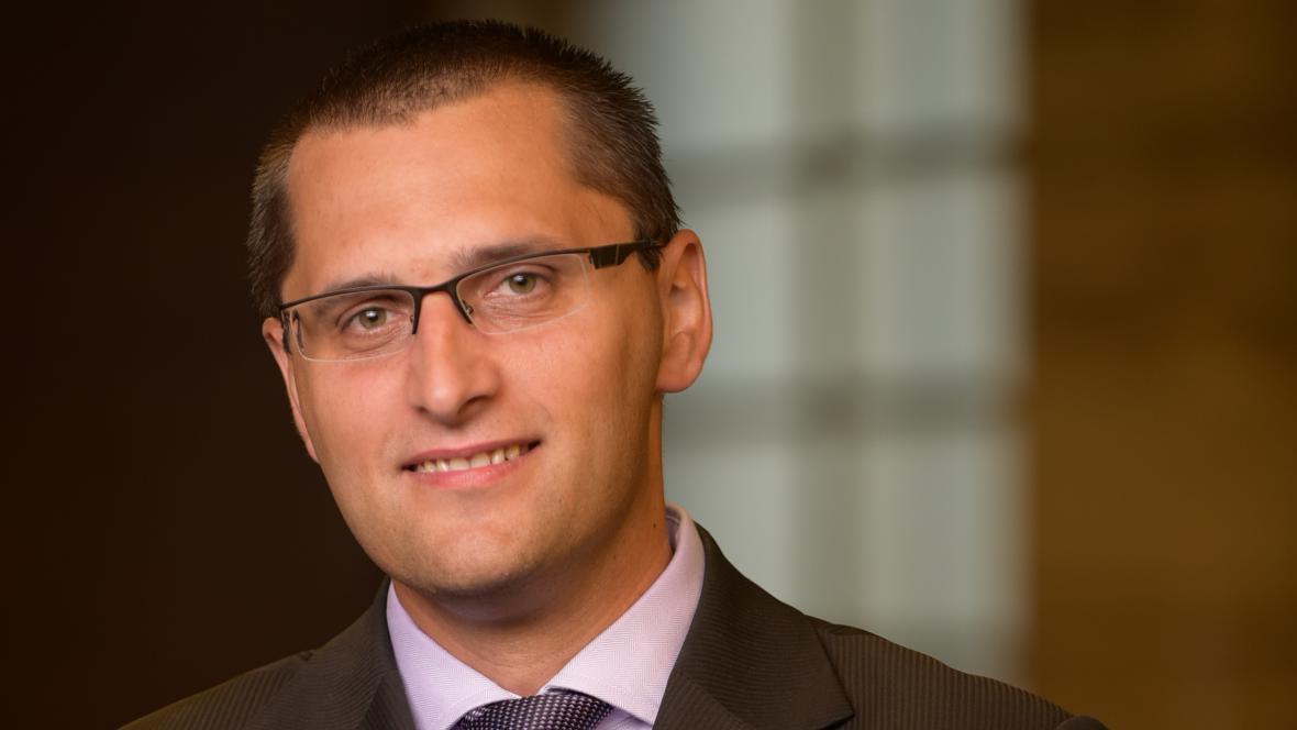 Miroslav Frayer