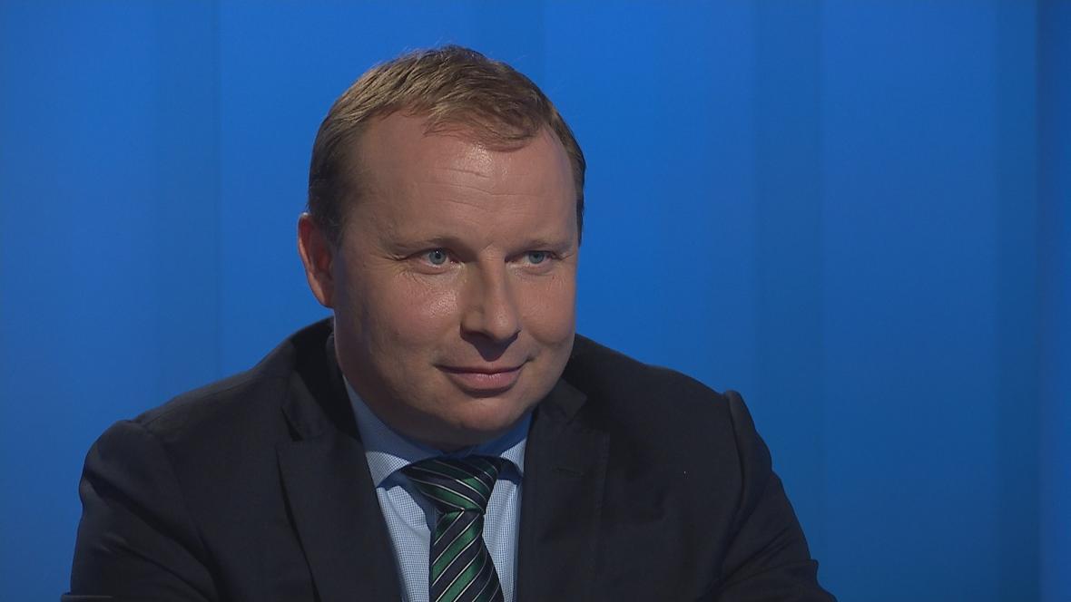 Miroslav Poche