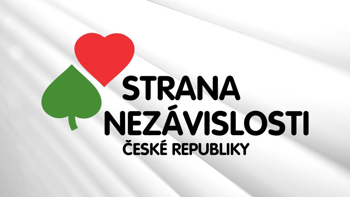 Strana nezávislosti České republiky
