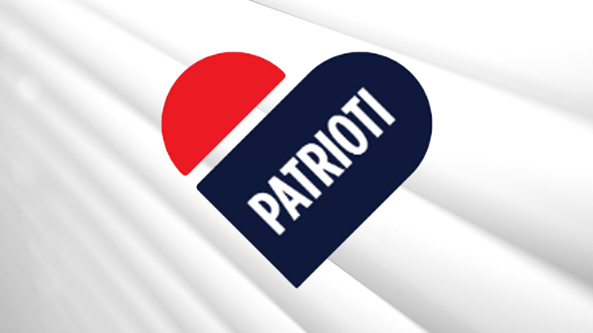 Patrioti pro neutralitu