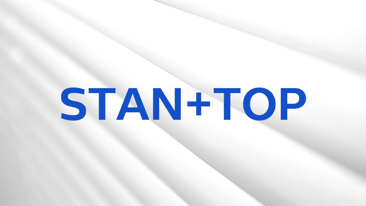 Starostové (STAN) s regionálními partnery a TOP 09