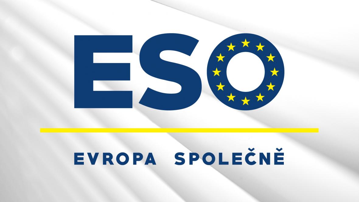 Evropa společně
