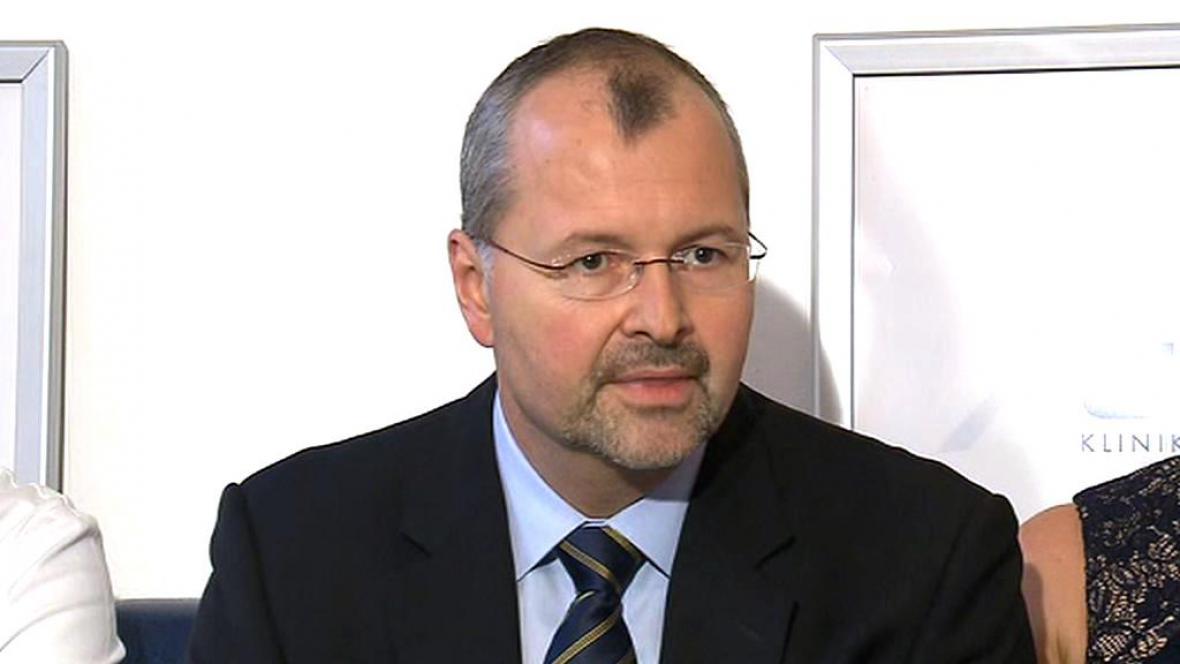 Bohdan Pomahač