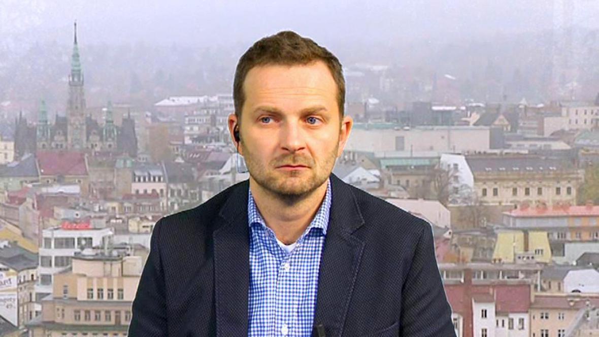 Tibor Batthyány