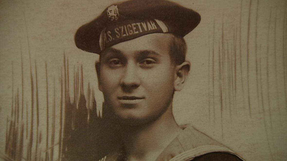 František Lněnička