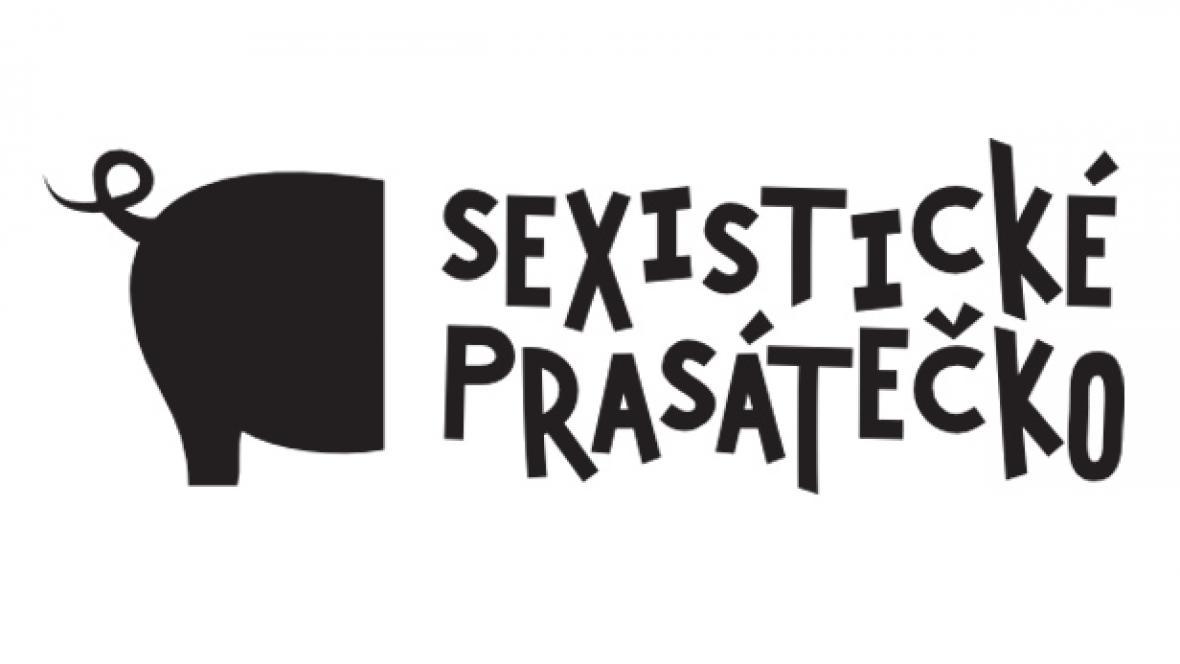 Anketa Sexistické prasátečko
