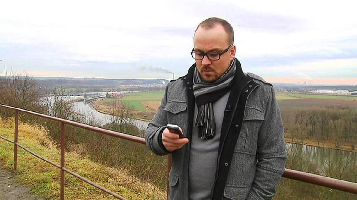 Vladimír Sitta ml.