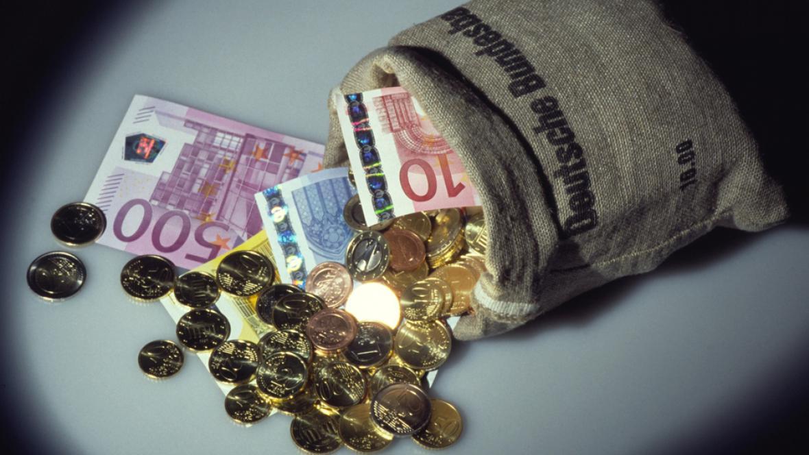 Německá Bundesbank