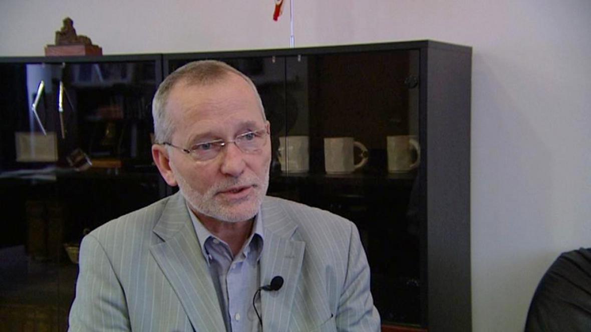 Zdeněk Fink