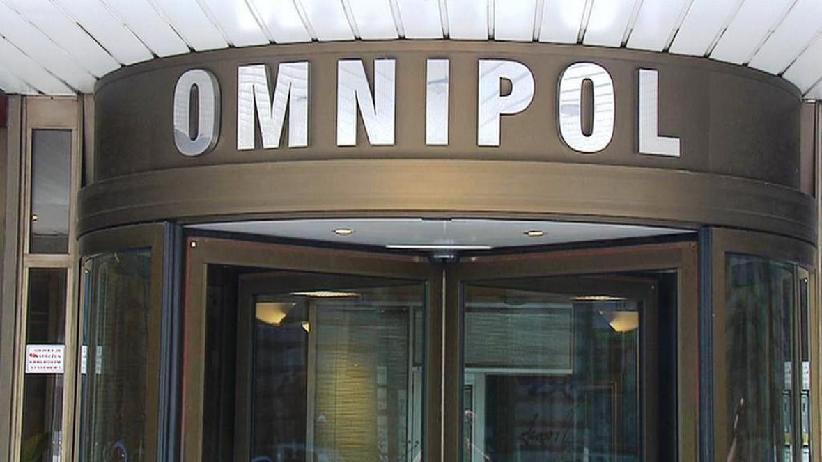 Omnipol