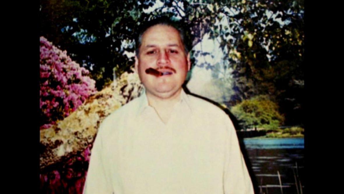 Ilyich Ramírez Sánchez zvaný Šakal