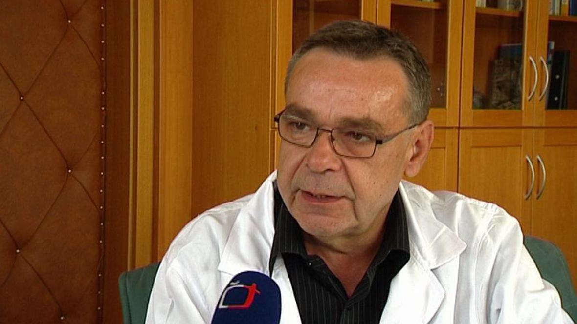 Tomáš Nykel