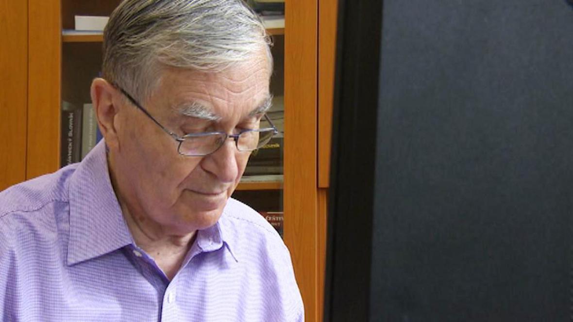 Miroslav Mitlöhner