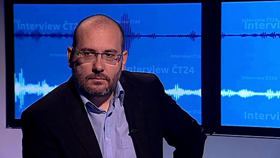Miroslav Bobek