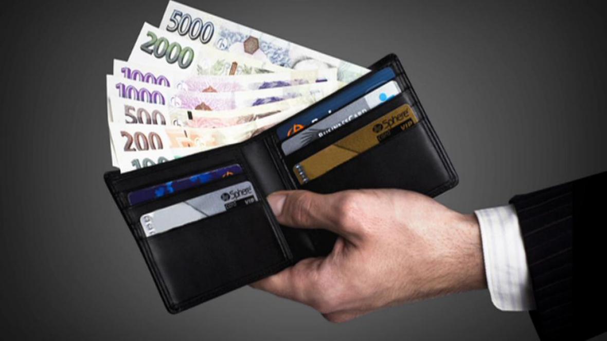 Změna DPH vytáhne lidem z kapes další peníze