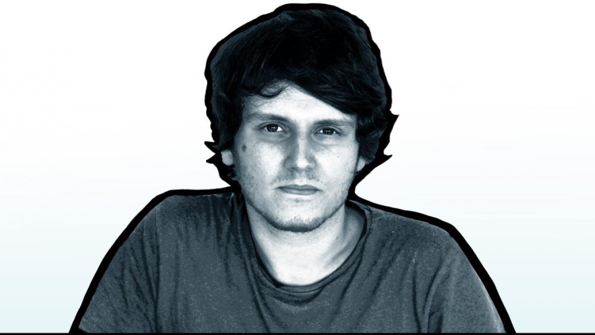Martin Vait