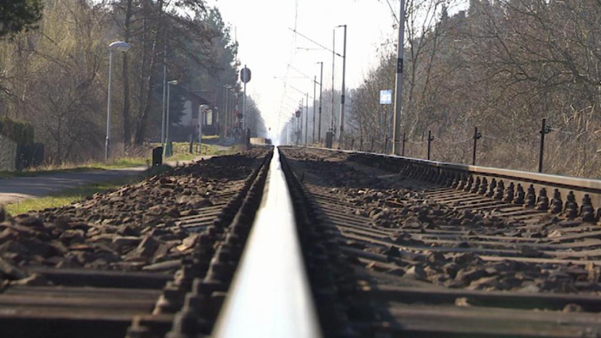 Kraj kritizuje SŽDC kvůli modernizaci tratí