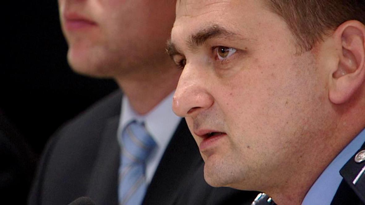 Martin Červíček