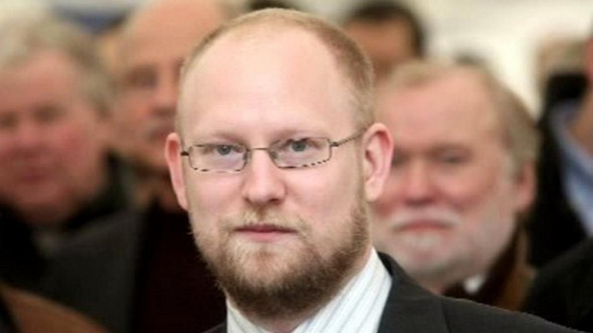 Michal Hala