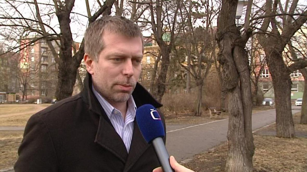 Petr Rund