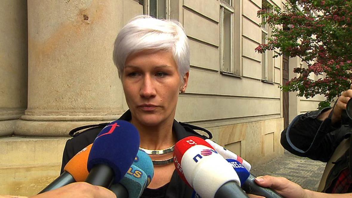 Berill Mascheková