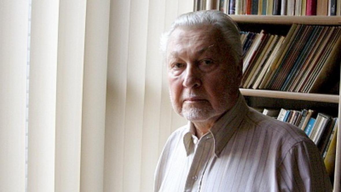 Thomas Maria Messer