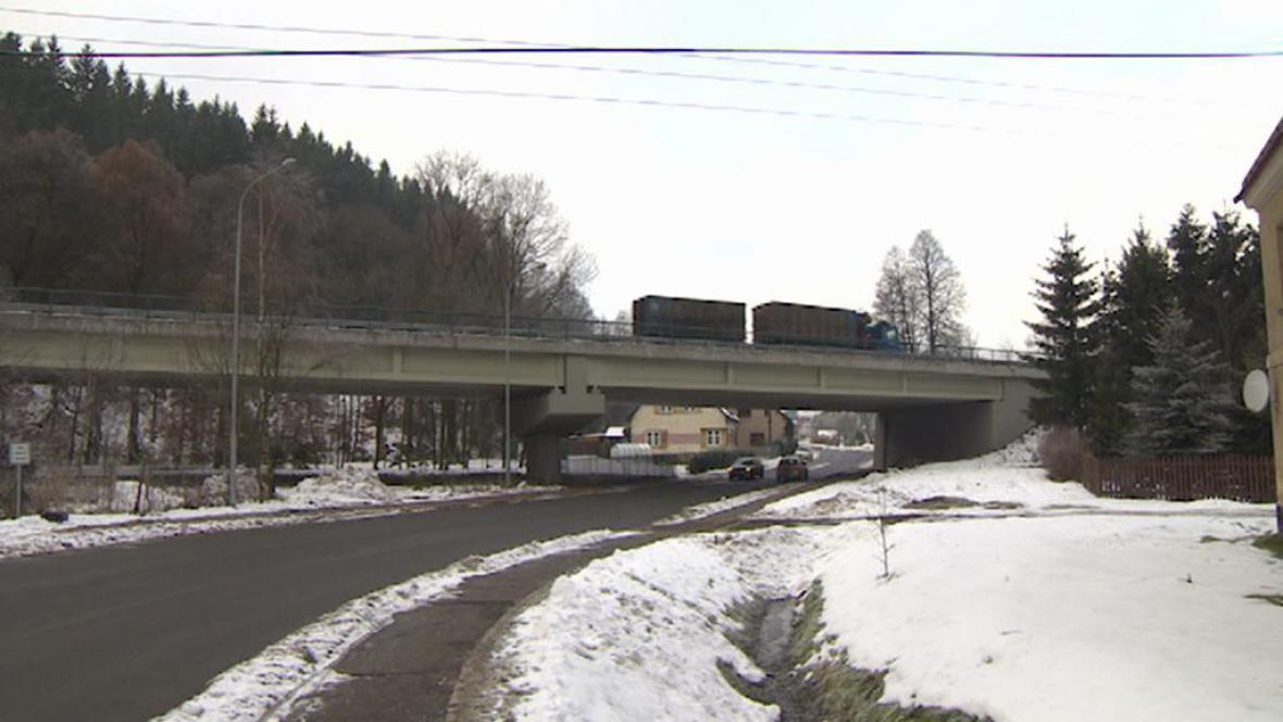 Trutnovský most