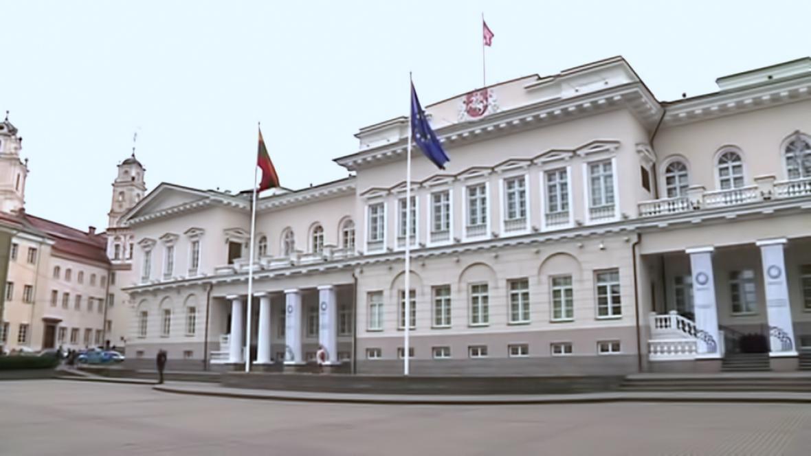 V Litvě začíná summit Východního partnerství
