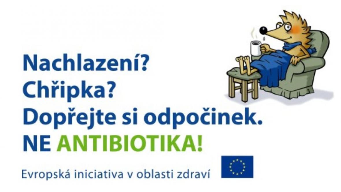 Evropský antibiotický den