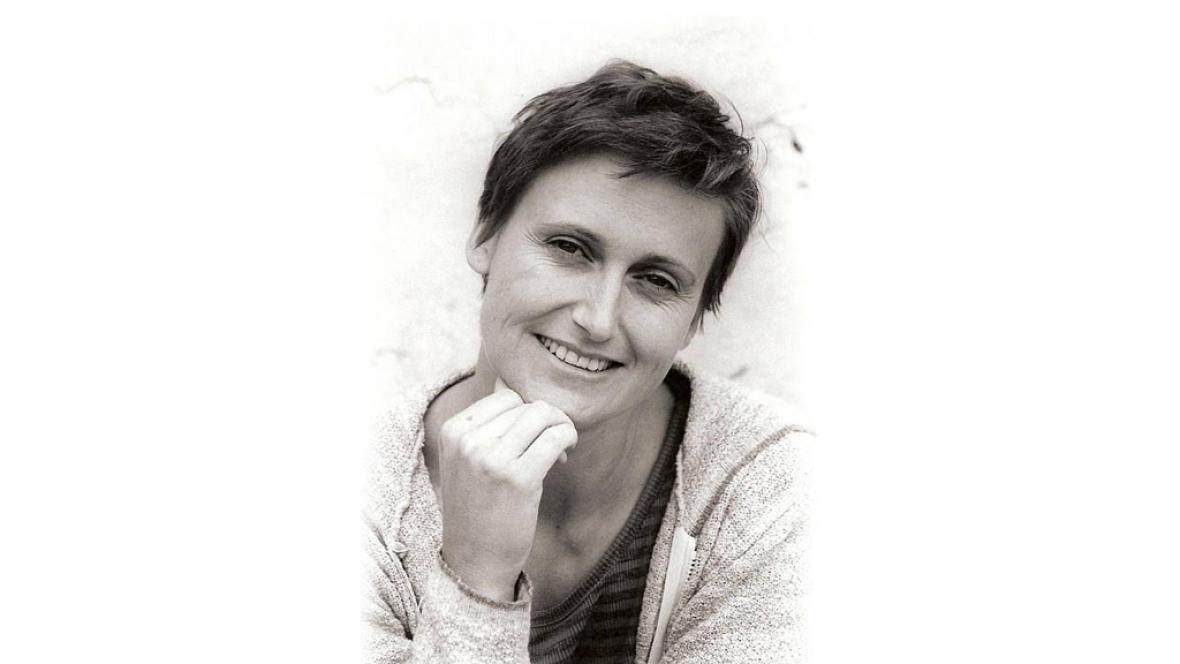 Lenka Horňáková Civade