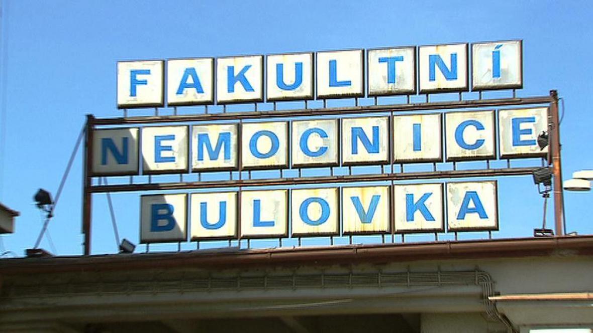 Bulovka
