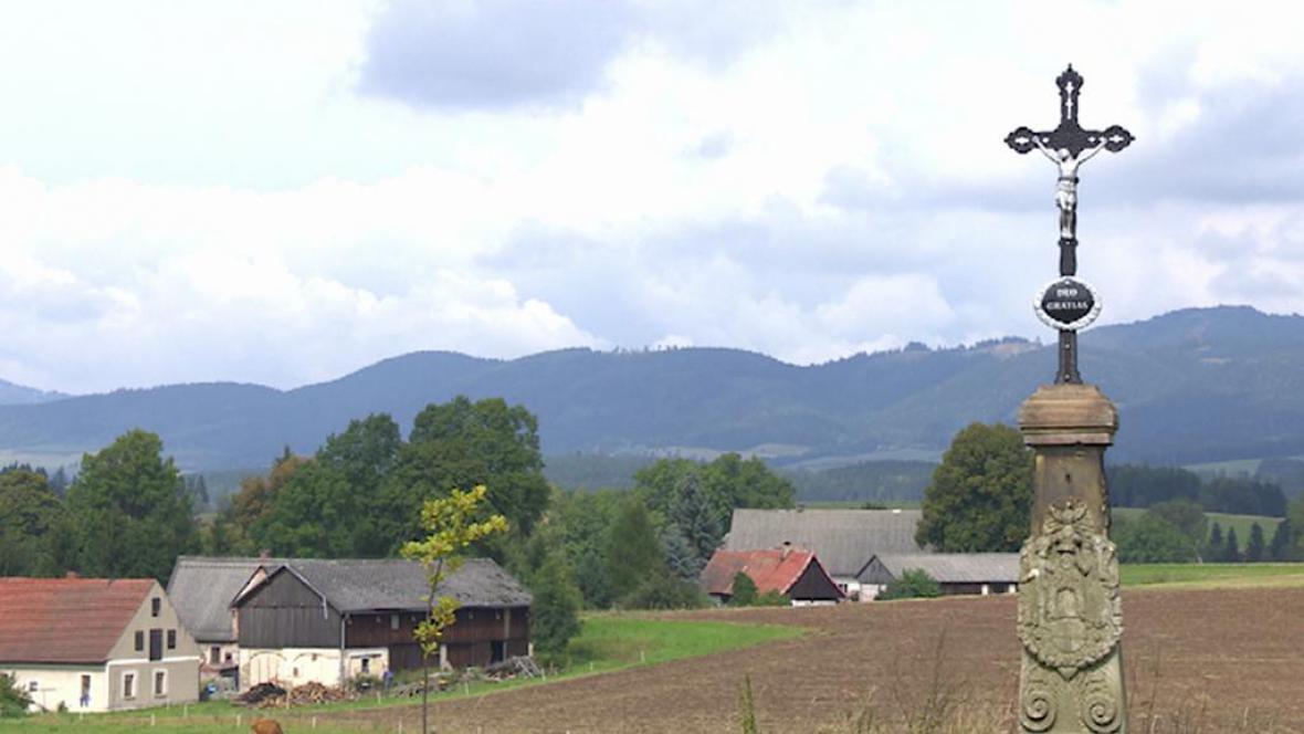 Broumovské pozemky možná klášter nezíská
