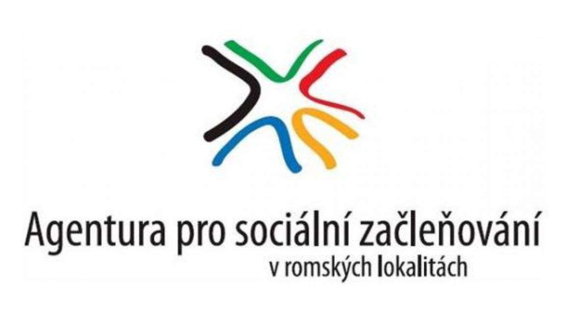 Agentura pro sociální začleňování