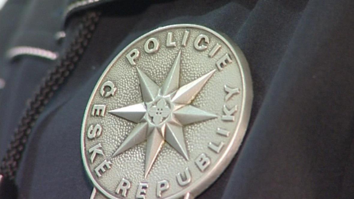 Například v Olomouci budou nejlepšího policistu kraje teprve volit