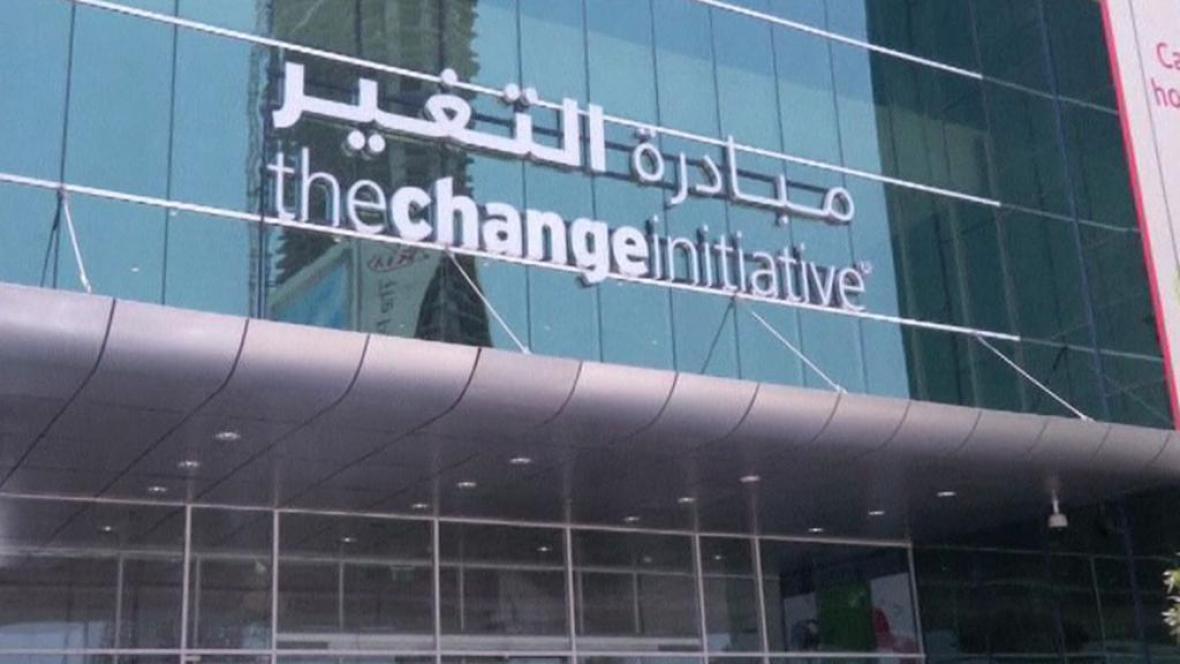 Nejekologičtější stavba světa v Dubaji