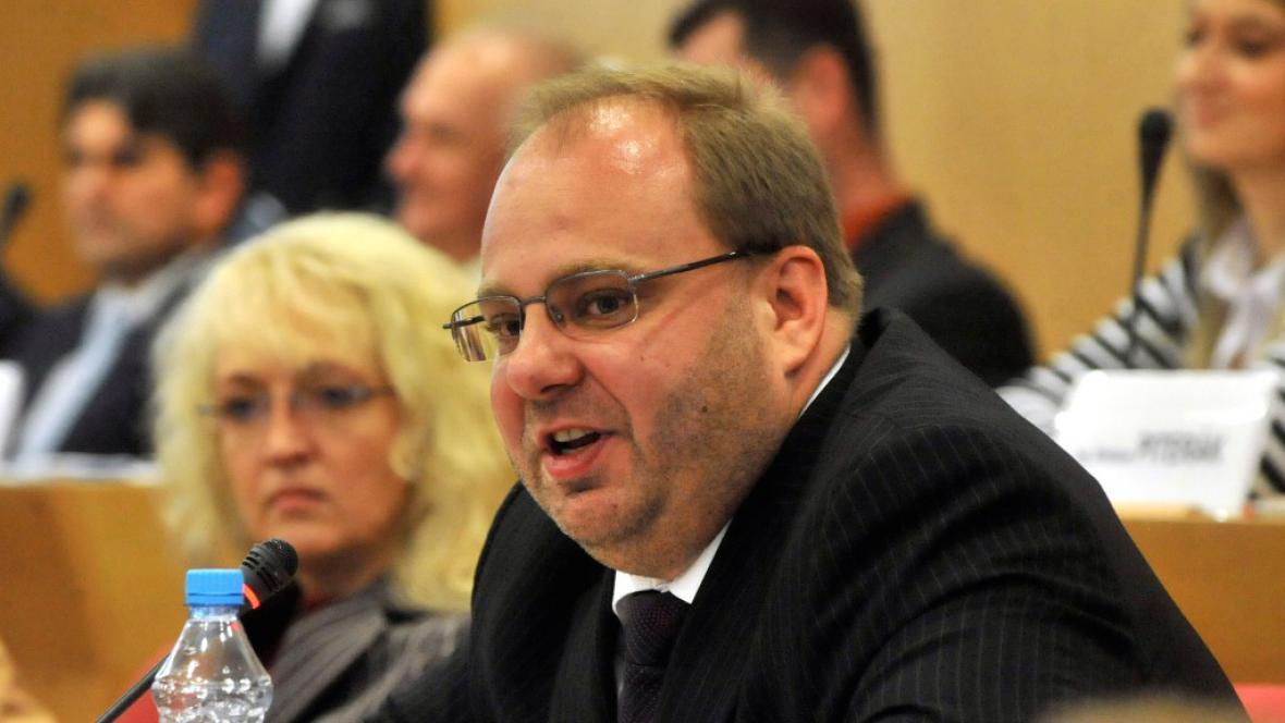 Miroslav Novák