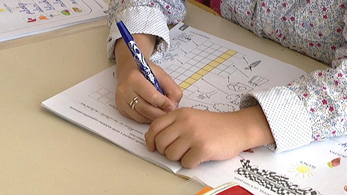 Finanční gramotnost dětí
