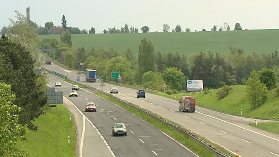 Silnice R7