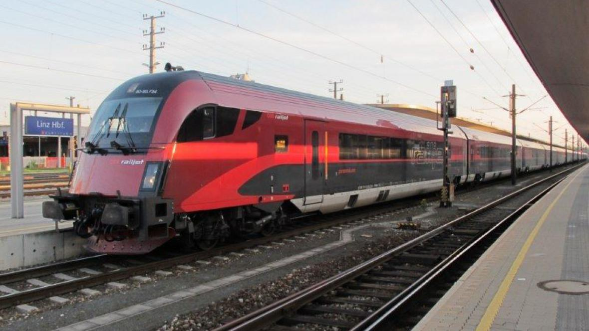 Siemens Viaggio