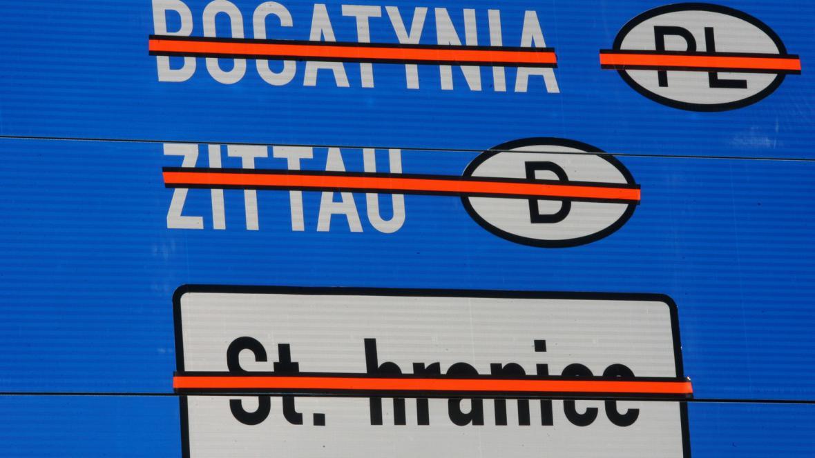 Rozšíření schengenského prostoru o Česko