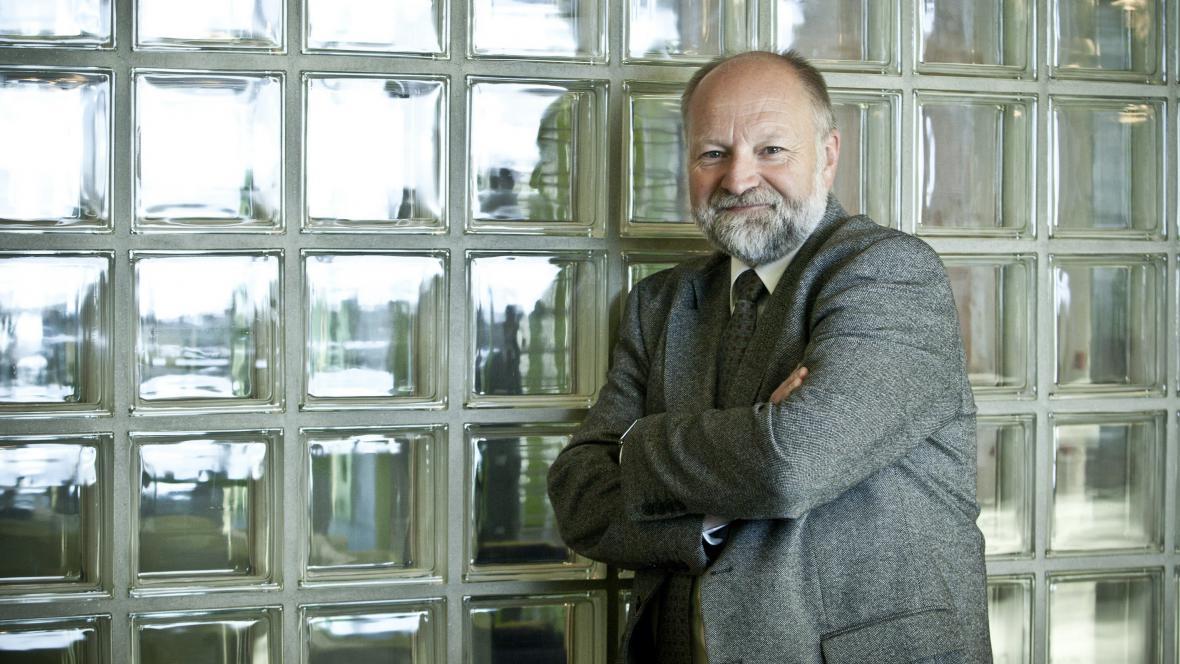 Jan Herzmann